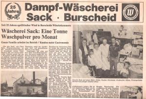 Dampwaescherei-Sack-Historie-03-kl
