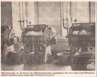 Dampwaescherei-Sack-Historie-04-kl