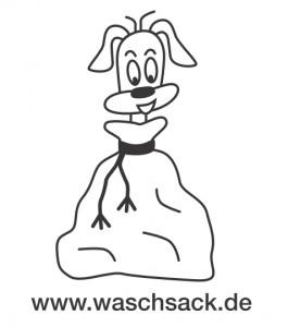 waschsack_logo